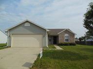 1210 Wolf Run Court Anderson IN, 46013