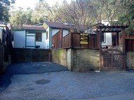 315 Brook Drive Boulder Creek CA, 95006