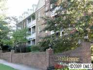 301 Queens Rd #201 Charlotte NC, 28204
