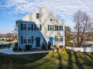 314 Eliot Circle Coatesville PA, 19320
