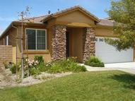 26668 Rim Creek Path Menifee CA, 92584