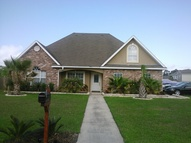 6905 Gregory Dr Biloxi MS, 39532