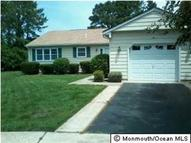 5 Mocorito Way Toms River NJ, 08757