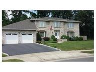 5 Shady Ln Edison NJ, 08820