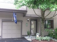 3 Eagle Rock Hill #3 Bethel CT, 06801