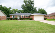 9204 Dawn Ridge Drive Shreveport LA, 71118