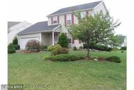 10 Shoal Creek Court Martinsburg WV, 25405