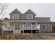1 Capt Williams Way Truro MA, 02666
