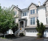 37 Winding Rdg Oakland NJ, 07436