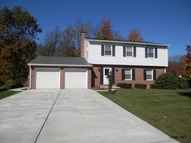 320 Terlyn Drive Johnstown PA, 15904