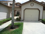 500 Crosswinds Drive Unit C2 Greenacres FL, 33413