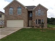 7702 Pheasant Run Humble TX, 77396