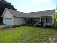 484 Managua Way Mary Esther FL, 32569