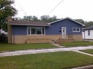 105 6th Ave Ne Minot ND, 58703