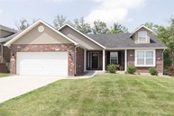 440 Micahs Way Columbia IL, 62236