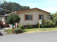 85961 Edenvale Road #71 Pleasant Hill OR, 97455