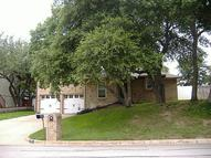 203 Oakridge Drive Weatherford TX, 76086