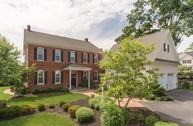 214 Meadow Creek Drive Landisville PA, 17538