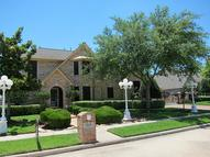 2309 Lawther Dr Deer Park TX, 77536