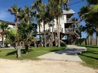 11221 Beard Dr Galveston TX, 77554