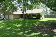 613 Marshall St West Columbia TX, 77486