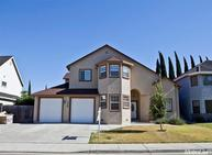320 Covey Lane Tracy CA, 95376