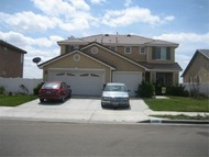 1299 Addison Way Perris CA, 92571