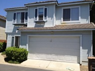 9397 Laguna Pointe Way Elk Grove, Ca 95758 Elk Grove CA, 95758