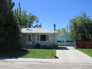 921 Mary Anne Dr. Riverton WY, 82501