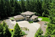 17822 78th St Ne Granite Falls WA, 98252