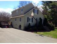 9 Oregon Rd Southborough MA, 01772