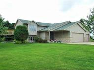 1848 Patricks Bay Faribault MN, 55021