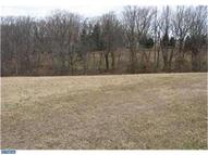 Lot B Temple Rd Pottstown PA, 19465