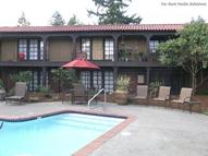 Ridgedale Apartments Bellevue WA, 98007