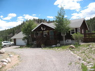 398 Hiden Springs Circle South Fork CO, 81154