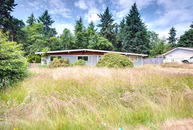 30813 8th Avenue Sw Federal Way WA, 98023