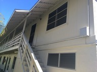 1413 Emerson Street - F Honolulu HI, 96813