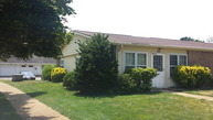 17a Cambridge Circle Manchester Township NJ, 08759