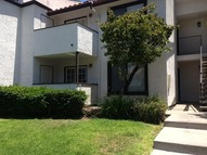 5025 Collwood Way #18 San Diego CA, 92115