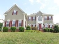 4017 Garden Oak Drive Indian Trail NC, 28079