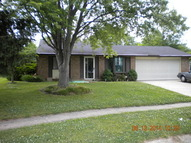 4701 Kenilwood Avenue Huber Heights OH, 45424