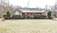 1429 Turkey Creek Dickson TN, 37055