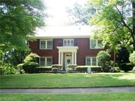 205 Gypsy Ln Youngstown OH, 44504