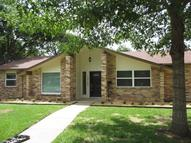 12726 High Meadow Drive Dallas TX, 75244