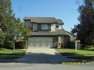 1780 Mendocino Way Redlands CA, 92374