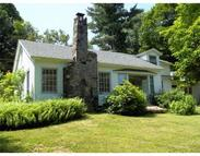 375 Mountain Road Wilbraham MA, 01095