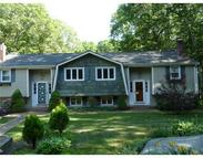 36 West Hill Rd Mendon MA, 01756