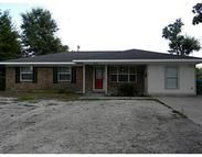Rental*2178 Collins Blvd. Gulfport MS, 39507