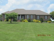 2845 Brown Road Madisonville KY, 42431
