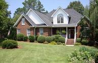 206 Brookview Lane Irmo SC, 29063